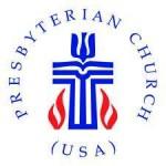 Presbyterian Church (USA) logo