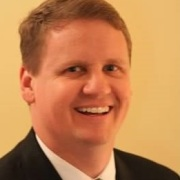 Rev. Dr. Daniel Smoak